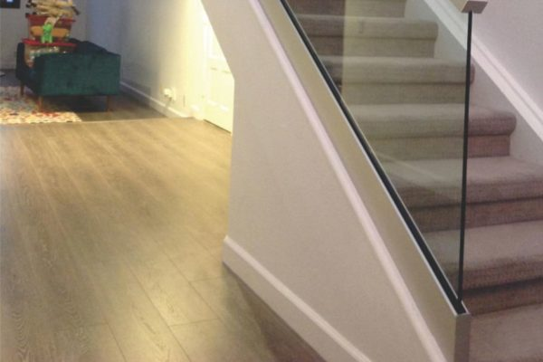 baranda-perfil-piso-3