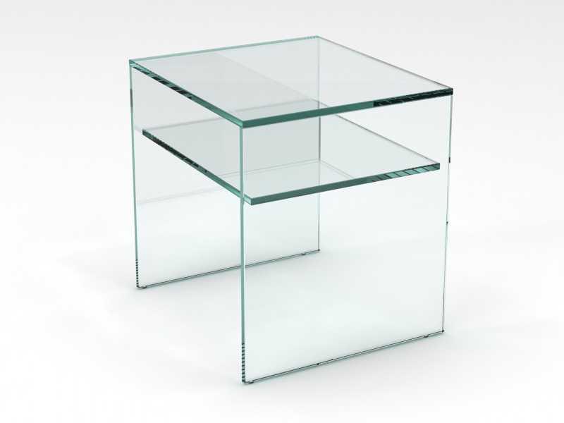 Muebles_mesa_luz_3