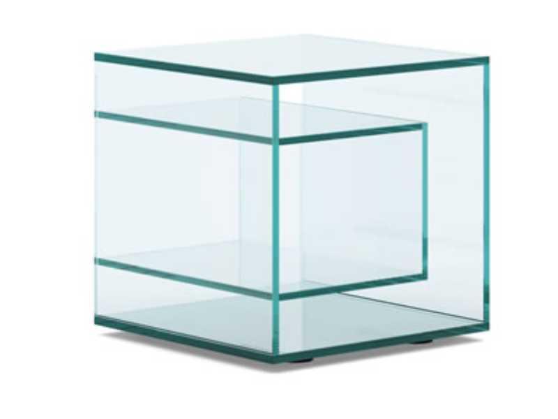 Muebles_mesa_luz_4